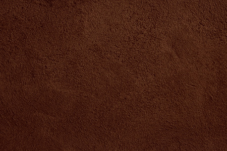 dark brown: brown abstract background or rough pattern texture