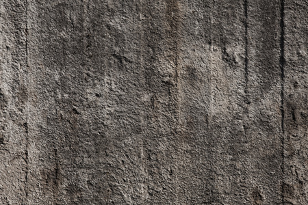 scratchy: abstract concrete background or rough, scratchy stone texture Stock Photo