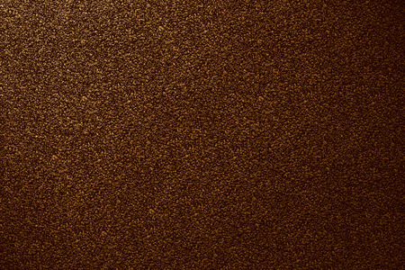 tar paper: brown abstract background or grain pattern texture