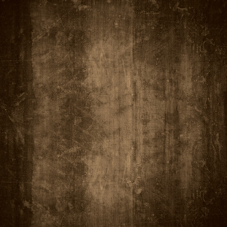 plaster board: brown abstract background or rough plate texture