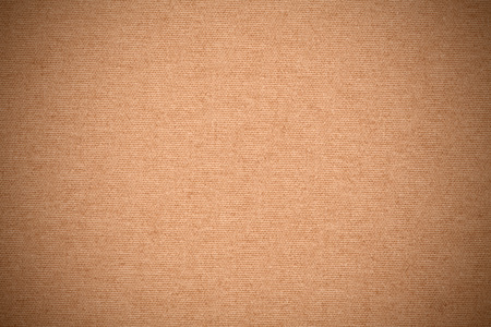 woven: brown canvas texture or woven linen background