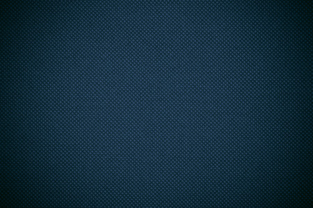 navy blue background: navy blue canvas texture or grid pattern abstract background