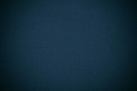 marine toile bleue texture ou grille motif de fond abstrait