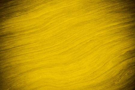 slanting: yellow abstract background or slanting pattern texture