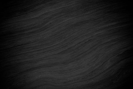 slanting: black abstract background or slanting pattern texture Stock Photo