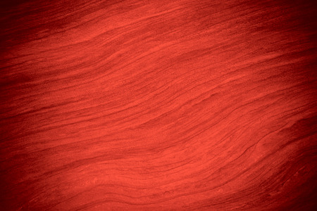 slanting: red abstract background or slanting pattern texture Stock Photo