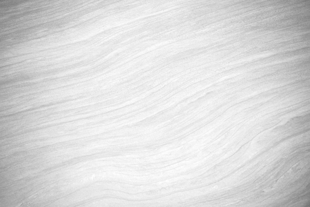 slanting: white abstract background or slanting pattern texture