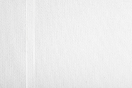 margen: white paper background with margin or rough pattern texture Foto de archivo