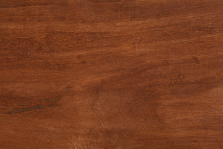 caoba: mahogany wooden texture or wood grain pattern background