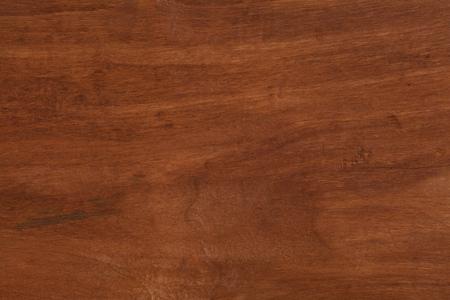 caoba: textura de madera de caoba o de madera patrón de grano de fondo