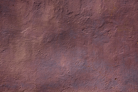 vintage abstract color background or rough pattern burgundy plaster texture Stok Fotoğraf