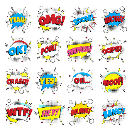 157 Oh Yeah Cliparts, Stock Vector And Royalty Free Oh Yeah