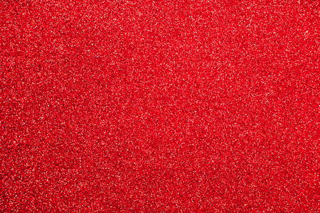 Red Christmas texture red diamond background with sparkles sapphires gems Imagens