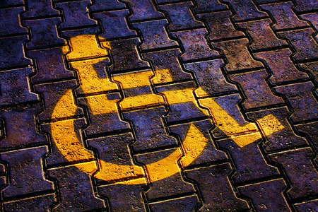 disability insurance: United Nations