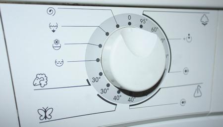 instrucciones: Las instrucciones para lavadora