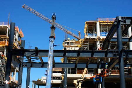 buildingsite: large building-site, super-.wide perspective