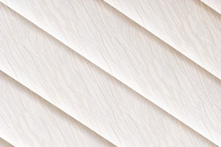 diagonal lines: Old paper background with diagonal lines, texture Stock Photo
