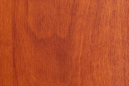 knotted: nice large image of polished wood texture