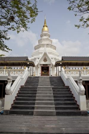 lord buddha: Relic of Lord Buddha (Wide)