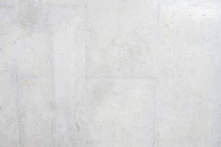 concrete textured wall background Stock Photo