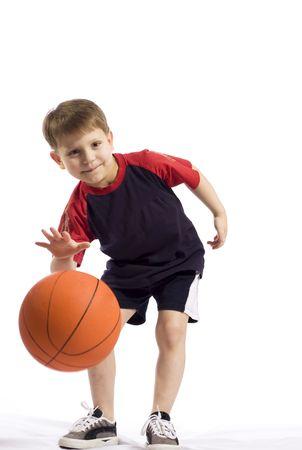 bounce: bounce ball
