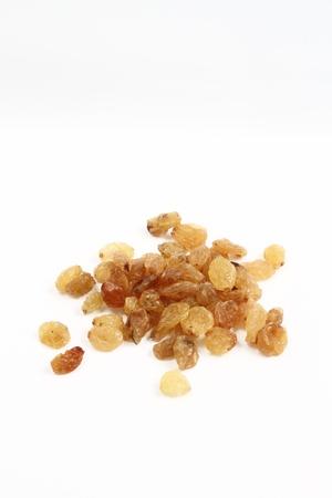 nutritiously: Raisins dried grapes