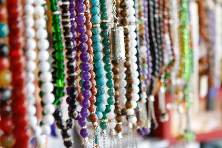 Rosary Stock Photo - 19170559