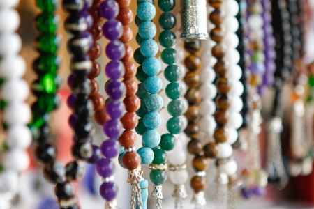 Rosary accessories photo