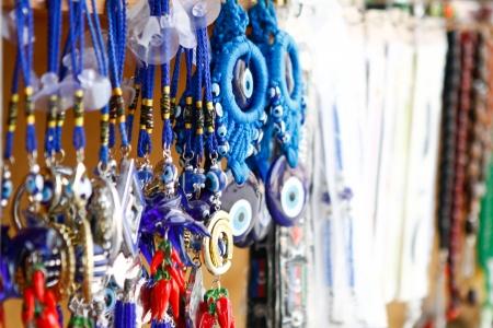 ecorative accessories photo