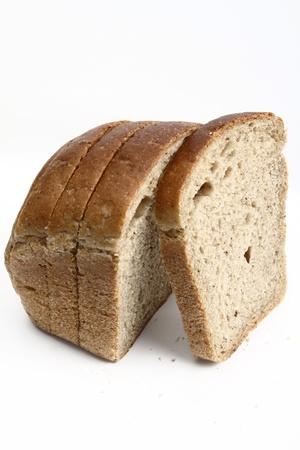 bread Stock Photo - 19088538