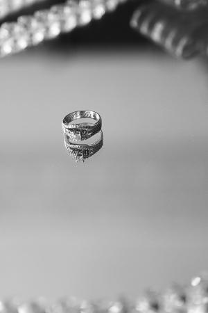 marrage: Wedding rings