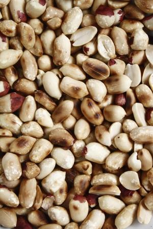 pistachios: pistachios Stock Photo