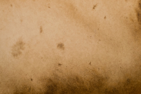 Old paper texture - background