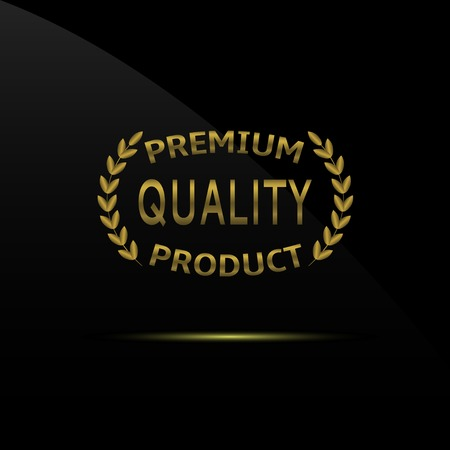 quality product: Premium quality product