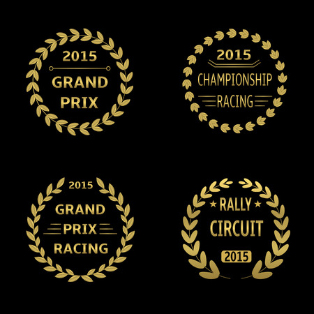 grand prix: Grand Prix