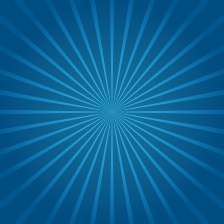 phon: Abstract Blue Striped Background. Deep blue sea