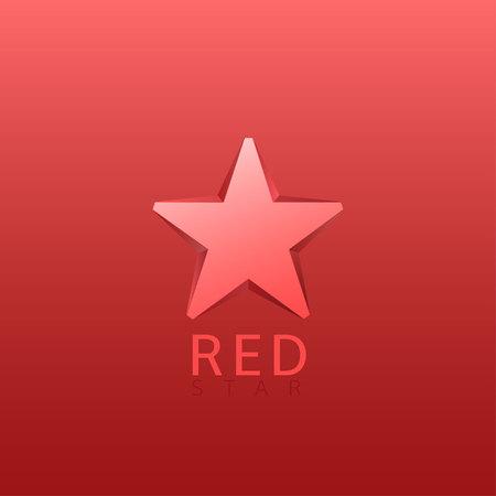 Red Star logo