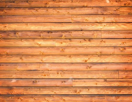Grunge wood background with natural patterns