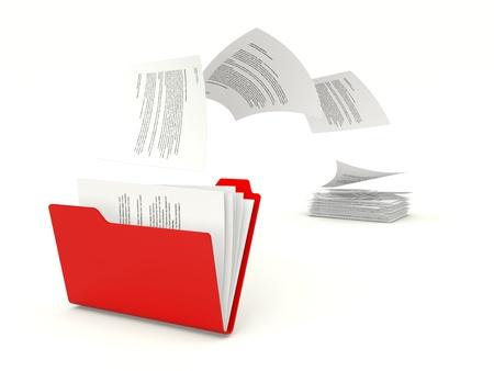 copying: Copying files  to folder