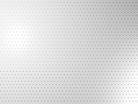 malla metalica: Fondo de metal blanco