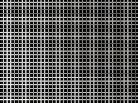 white metal: White metal background with stripped texture and light refleftion