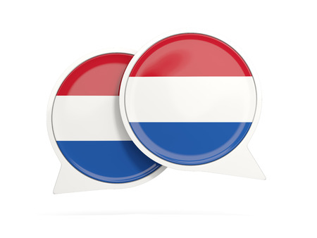 Netherlands chat room free