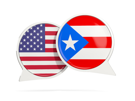 Chat puerto rico