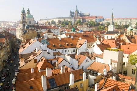 Prague, Czech Pepublic photo