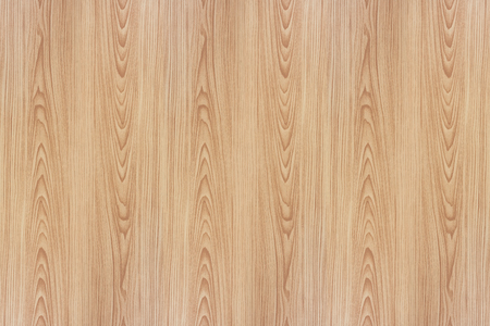 Self adhesive wooden texture wallpaper, background image.