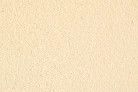 beige painted wall texture for 3d photo