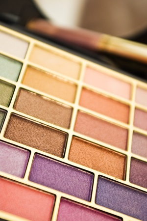 baclground: make up colors set for baclground