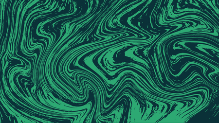 Vector marble texture. Creative abstract background