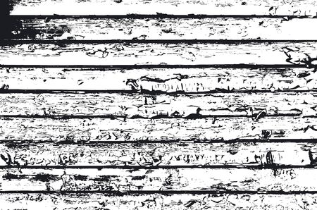 Grunge black and white vector background. Background With Grunge Effect