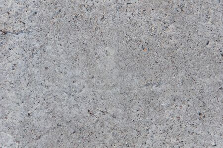 Old grungy texture, grey concrete wall. Texture of old gray concrete wall for background